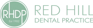 Red Hill Dental Practice